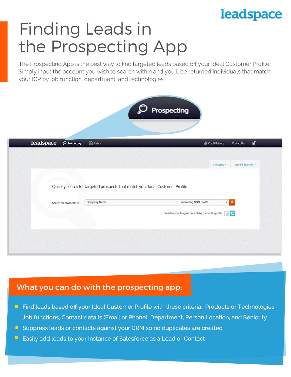 Leadspace_Prospecting_App_Draft_Cover