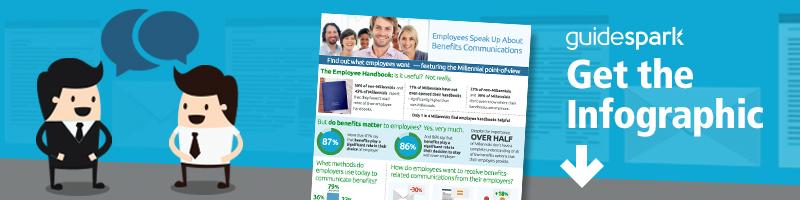 GuideSpark_Twitter_EmployeesSpeakUp_Draft1_v2