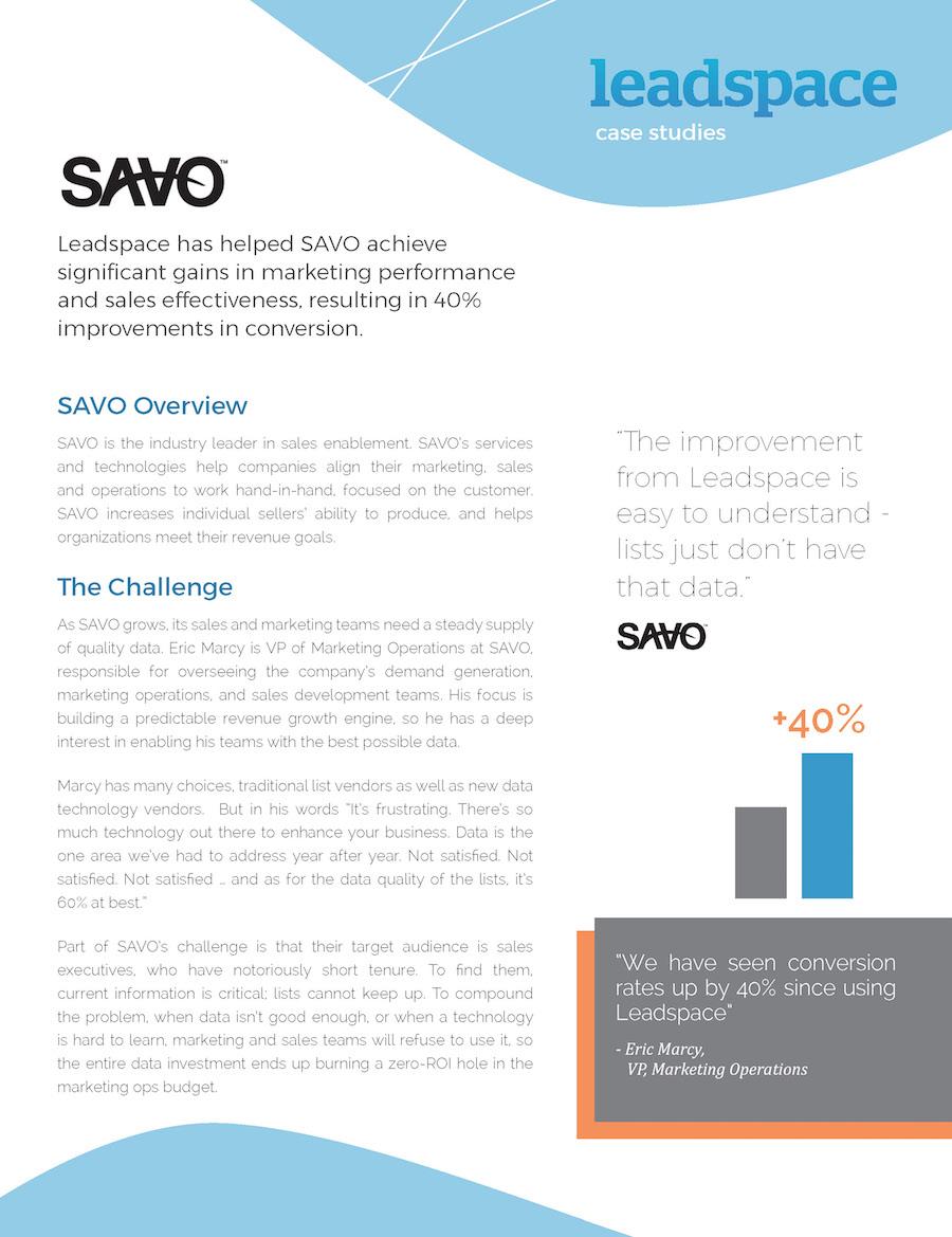 Savo-Case-Study_Page_1