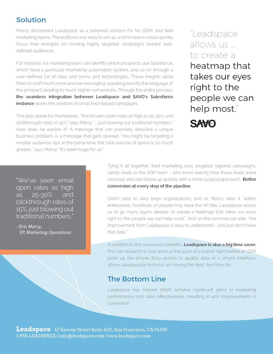 Savo-Case-Study_Page_2